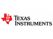 Texas Instruments Incorp…